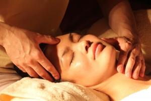 Golgi Schmerzpunktherapie